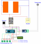 Schematic_New-Project22_Sheet-1_20181212184601.png