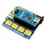 arduino-nano-shield-v3-3.jpg
